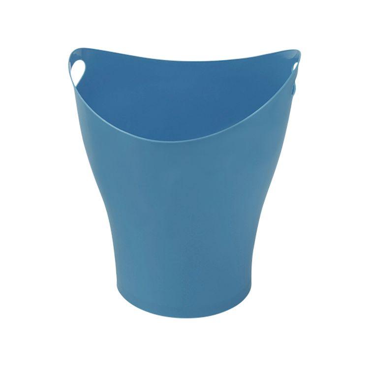 Krea-Papelero-Abierto-con-Asas-Azul-1-154699333