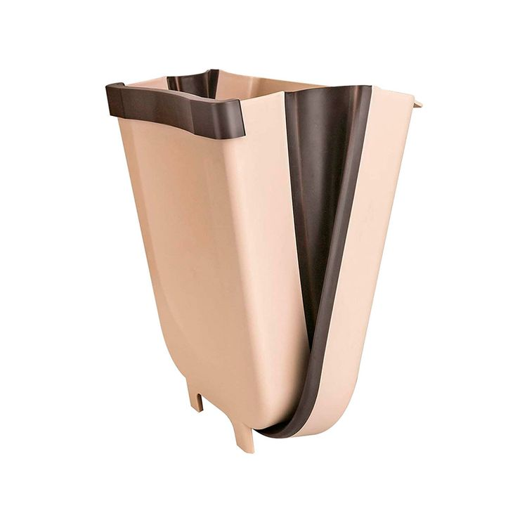 Krea-Basurero-Plegable-para-Puerta-Mini-1-154699336