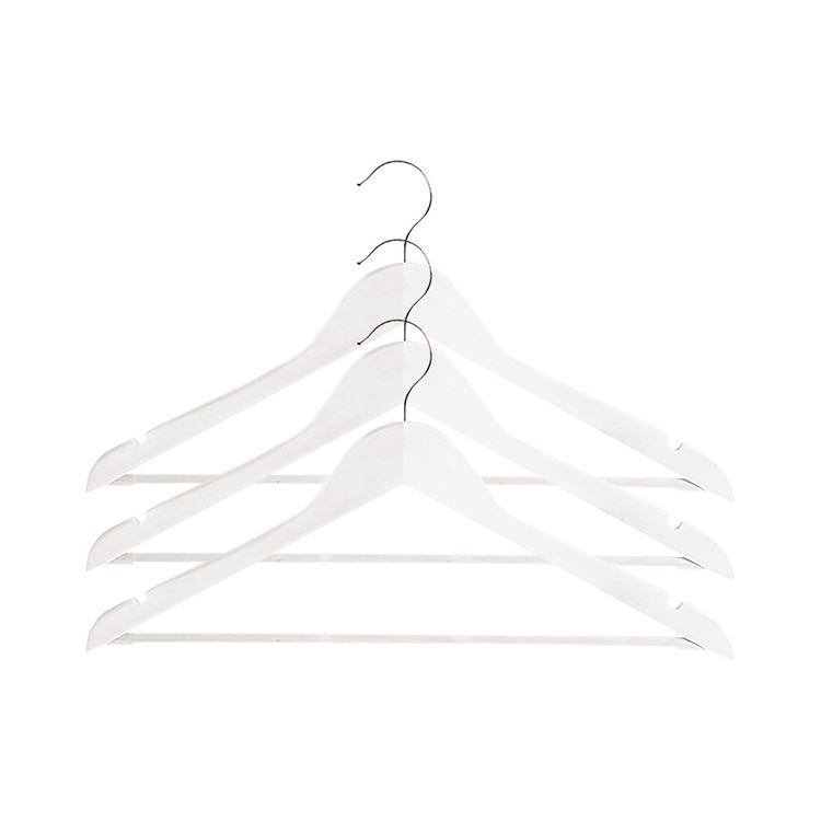 Krea-Colgadores-de-Madera-Blanco-Pack-3-unid-1-154699350