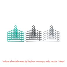 Krea-Colgadores-de-Pl-stico-Pack-5-unid-Surtido-1-154699355