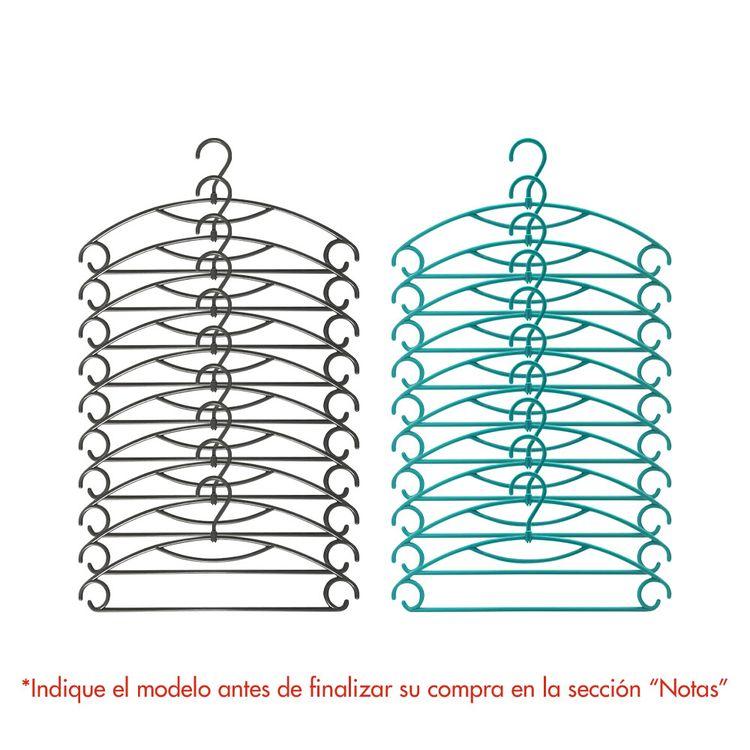 Krea-Colgadores-Giratorios-Pack-10-unid-Surtido-1-154699356