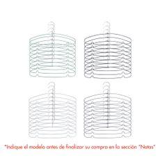 Krea-Colgadores-de-Metal-Pack-10-unid-Surtido-1-154699363