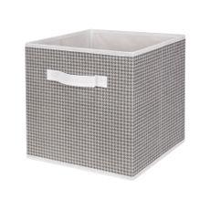 Krea-Caja-Cuadrada-Plegable-Non-Woven-1-154699369