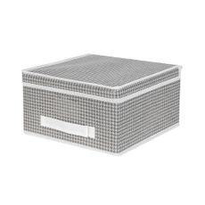 Krea-Caja-Cuadrada-Non-Woven-30-x-30-x-16-cm-1-154699370