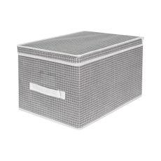 Krea-Caja-Rectangular-Non-Woven-30-x-40-x-25-cm-1-154699371