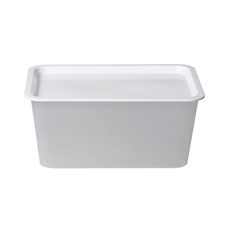 Krea-Caja-de-Pl-stico-Promocional-Blanco-6-Lt-1-154699396