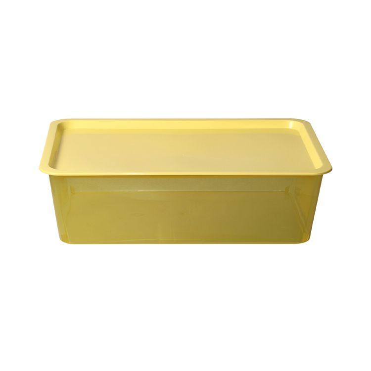 Krea-Caja-de-Pl-stico-Promocional-Oliva-13-Lt-1-154699406