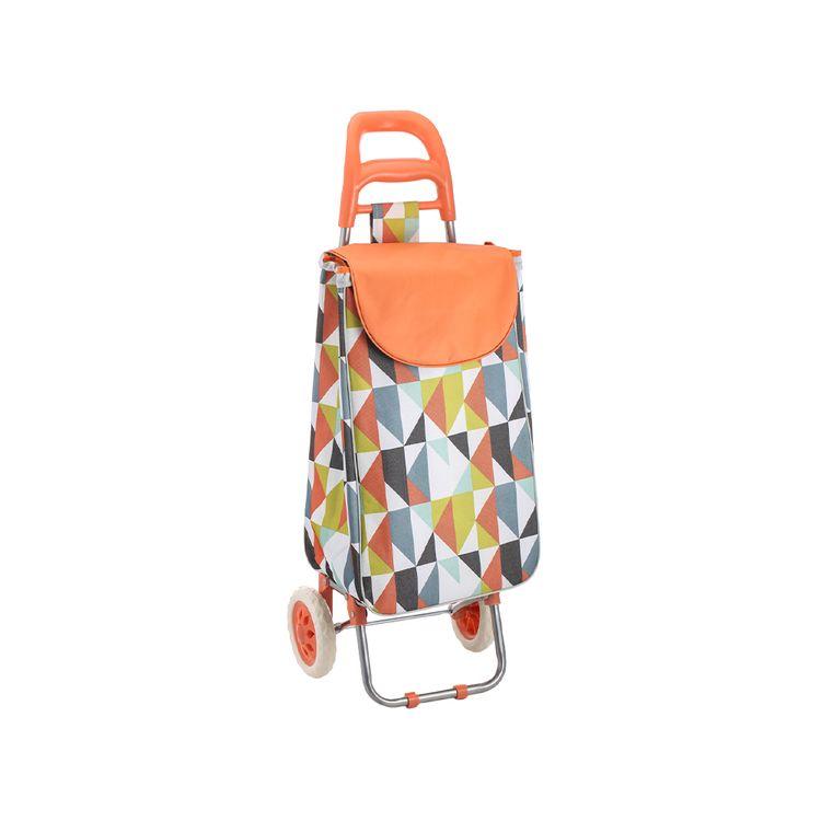 Krea-Carro-de-Compras-Dise-o-Q1-Naranja-1-154696708