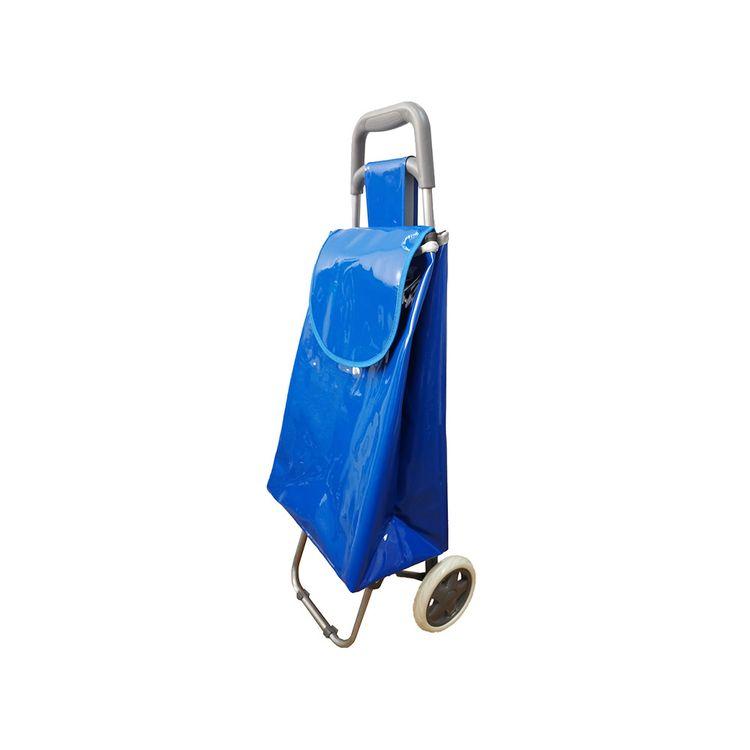 Krea-Carro-de-Compras-Brillante-Azul-1-154696713