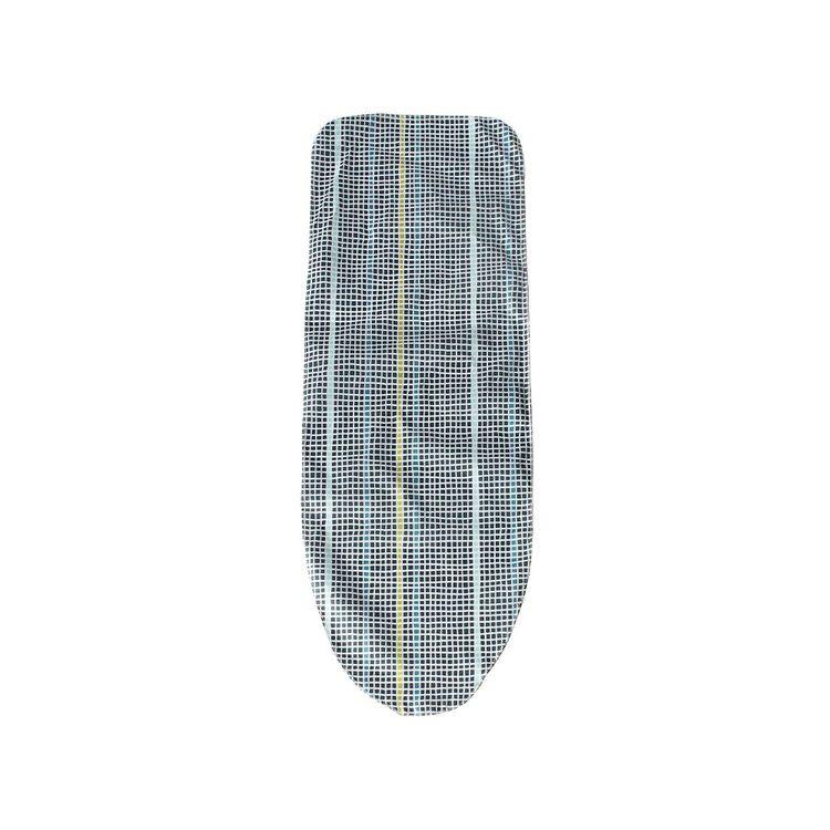 Krea-Funda-para-Tabla-de-Planchar-Cuadros-1-154696725