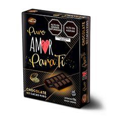 Chocolate-Semiamargo-50-Cacao-Puro-Amor-para-Ti-Arcor-Caja-150-g-1-193793540