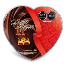 Caramelos-con-Leche-Sabor-Chocolate-Butter-Toffes-Arcor-Caja-Coraz-n-143-g-1-193793541