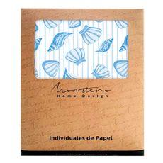 Monasterio-Home-Design-Individual-Conchas-42-x-30-cm-Caja-25-und-1-190544727