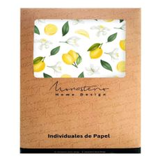 Monasterio-Home-Design-Individual-Limones-42-x-30-cm-Caja-25-und-1-190544112