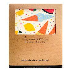 Monasterio-Home-Design-Individual-Helados-42-x-30-cm-Caja-25-und-1-190544729