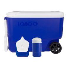Igloo-Combo-Wheelie-Cool-38-QT-1-173181537