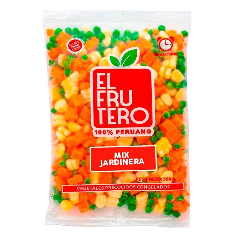 Mix-Jardinera-Congelada-El-Frutero-Bolsa-500-g-1-187641081