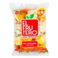Mix-Verduras-para-Sopa-Congeladas-El-Frutero-Bolsa-500-g-1-187641082