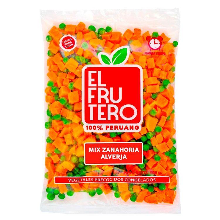 Mix-Zanahoria-y-Alverja-Congelada-El-Frutero-Bolsa-500-g-1-187641083