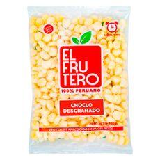 Choclo-Serrano-Desgranado-Congelado-El-frutero-Bolsa-500-g-1-187641084