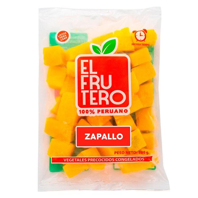 Zapallo-en-Trozos-Congelado-El-Frutero-Bolsa-500-g-1-187641085