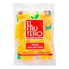 Yuca-Amarilla-Lista-para-Freir-Congelada-El-Frutero-Bolsa-500-g-1-187641086