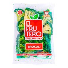 Br-coli-Congelado-El-Frutero-Bolsa-500-g-1-187641088