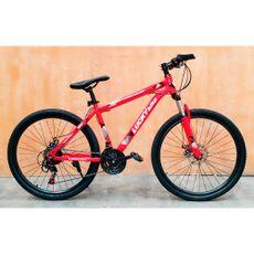 Lucky-Bike-Bicicleta-Monta-era-Aro-26-Rojo-1-188375201
