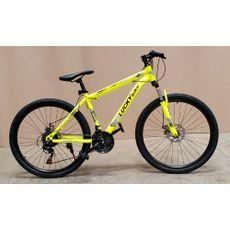 Lucky-Bike-Bicicleta-Monta-era-Aro-26-Amarillo-1-188375202