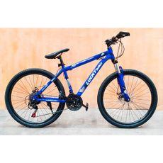 Lucky-Bike-Bicicleta-Monta-era-Aro-26-Azul-1-188375203