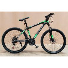 Lucky-Bike-Bicicleta-Monta-era-Aro-26-Negro-1-188375205