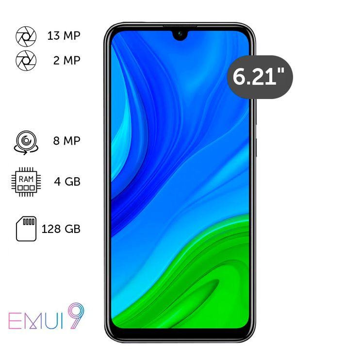 Huawei-P-Smart-2020-Negro-1-193793366