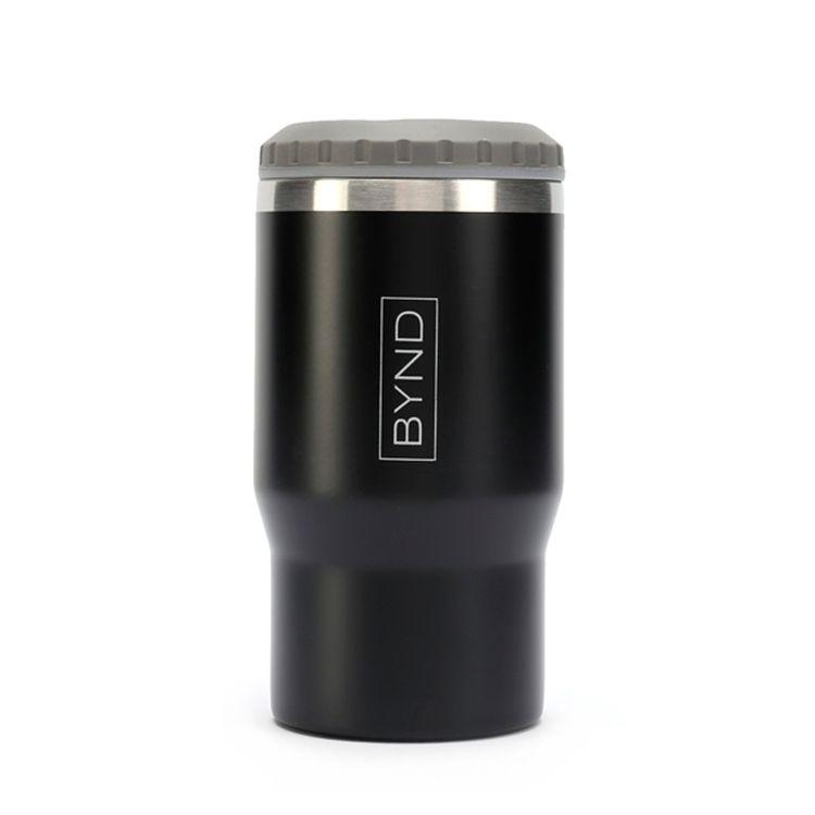 BYND-Termo-Enfriador-para-Cerveza-450-ml-Negro-1-189921516