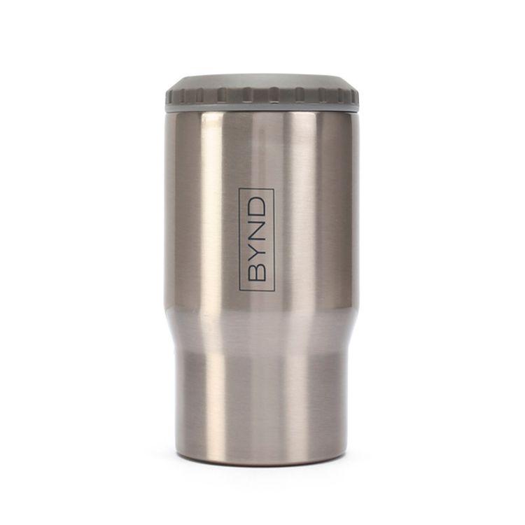 BYND-Termo-Enfriador-para-Cerveza-450-ml-Plateado-1-189921517