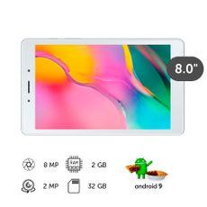 Samsung-Galaxy-Tab-A-8-0-2019-Plateado-1-84986769