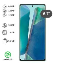 Samsung-Galaxy-Note20-Verde-1-166456202