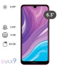 Huawei-Y7-2019-Lila-1-167497750