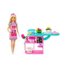 Barbie-Tienda-de-Flores-1-193043582