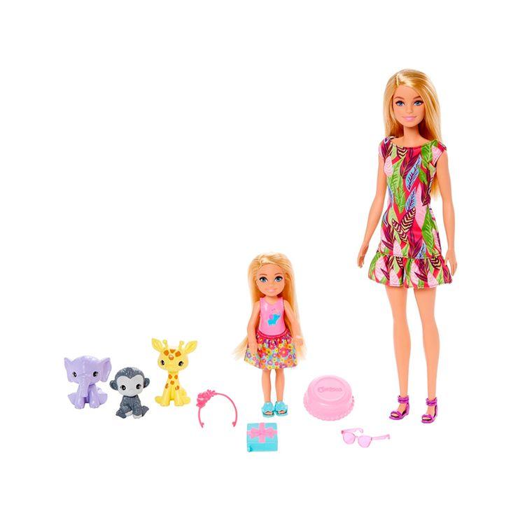 Barbie-Chelsea-Dreamhouse-Adventures-Animales-de-la-Selva-1-193043592
