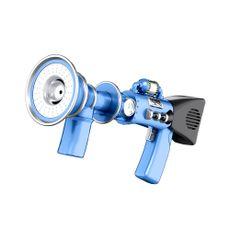 Minions-Pistola-Gaseosa-S-per-Torpedo-1-121407315