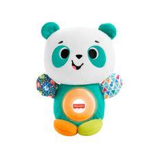 Fisher-Price-Linkimals-Panda-1-193043560