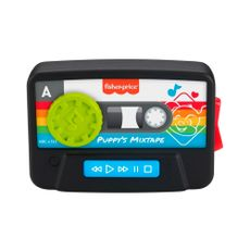 Fisher-Price-Puppy-s-Mixtape-1-193043569