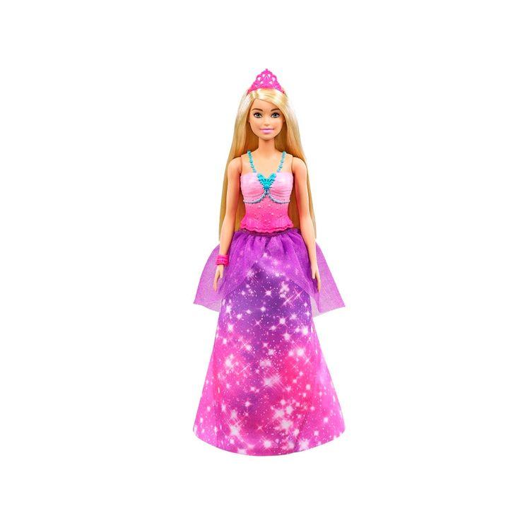 Barbie-Dreamtopia-Princesa-2-en-1-1-193043580