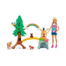 Barbie-Exploradora-Silvestre-1-193043583