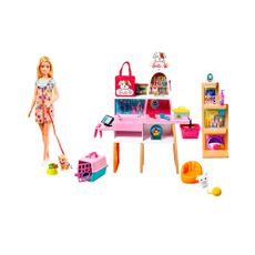 Barbie-Tienda-de-Mascotas-1-193043588