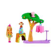 Barbie-Dreamhouse-Adventures-Chelsea-Fiesta-en-la-Selva-1-193043593