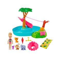 Barbie-Dreamhouse-Adventures-Chelsea-Aventuras-en-el-R-o-1-193043604