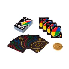 UNO-Juego-de-Cartas-50-Aniversario-1-193043622