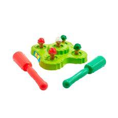 Mattel-Games-Whac-a-Mole-1-193043624