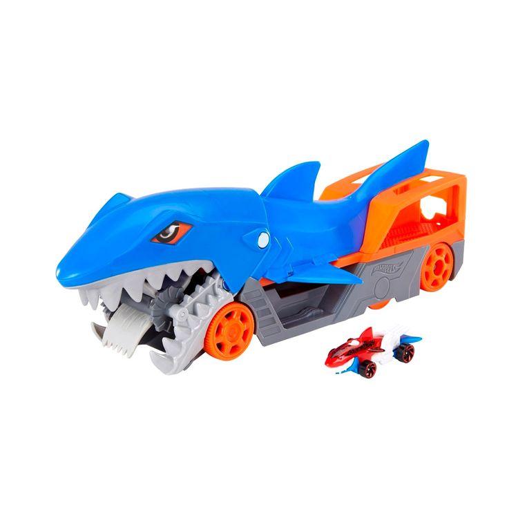 Hot-Wheels-Remolque-Tibur-n-1-193043626